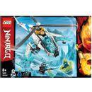 Lego-Ninjago-Shuricoptero
