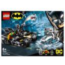Lego-Super-Heroes-Batmoto-contra-Mr-Freeze