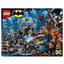 Lego-Super-Heroes-Irrupcion-Clayface-en-Batcueva