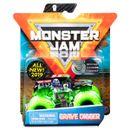 Monster-Jam-Vehiculo-Basico-Escala-1-64-Surtido