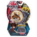 Bakugan-Ultra-Pack-Surtido