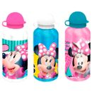Minnie-Mouse-Cantimplora-500-ml-Surtida