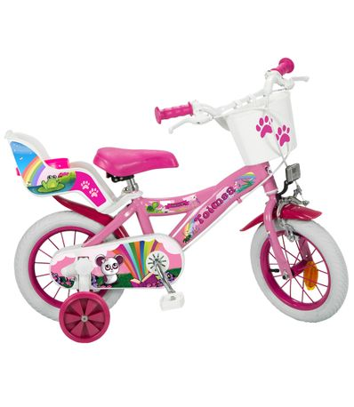 Bicicleta-Infantil-Fantasy-16-