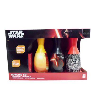Star-Wars-E7-Set-Bowling