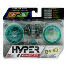 Hyper-Cluster-Starter-Pack-Surtido