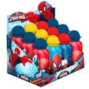 Spiderman-Cantimplora-500-ml-Surtida