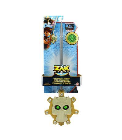 Zak-Storm-Espada-Calabrass