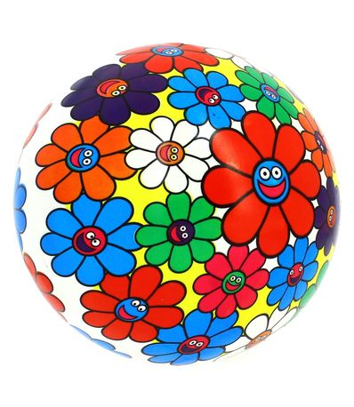 Pelota-Infantil-Numeros-Flores-y-Letras-Surtida