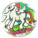 Pelota-Llama-Unicornio-Surtida