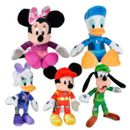 Mickey-y-los-Super-Pilotos-Peluche-Surtido
