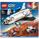 Lego-City-Lanzadera-Cientifica-a-Marte