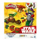 Play-Doh-Star-Wars-Vehiculos-Surtido