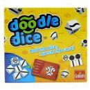 Juego-Doodle-Dice