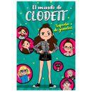 Libro-el-Mundo-de-Clodett-Superlio-de-Gemelas