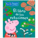Peppa-Pig-Libro-de-las-Estaciones