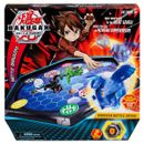 Bakugan-Estadio-Battle-Arena