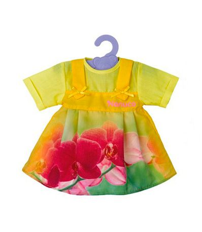 Nenuco-Ropita-Amarelo
