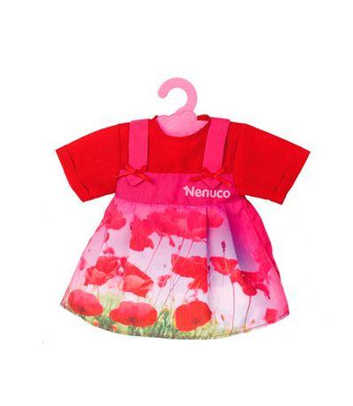 Nenuco-Red-Ropita