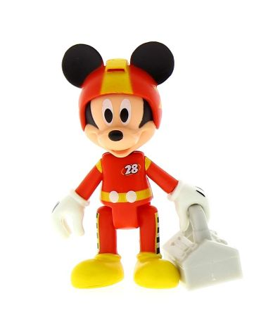 Mickey-Mouse-Figure-Roadster-Racers