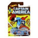 Hot-Wheels-vehicule-Sir-Captain-America-Ominous