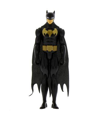 Batman-Figura-Liga-de-la-Justicia