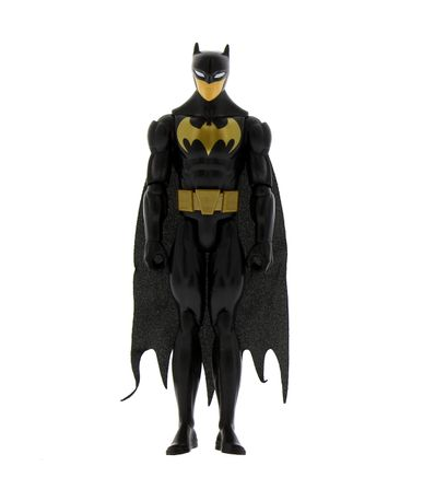 Batman-JLA-Figura-30-cm