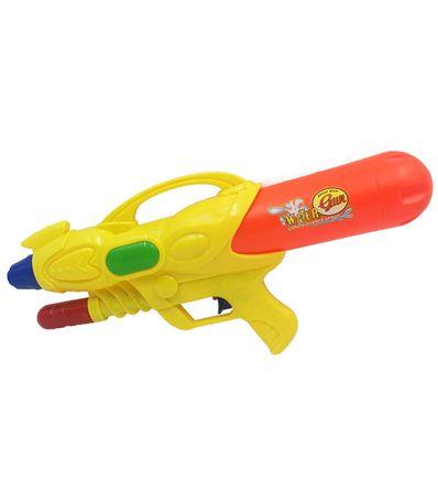 Pistola-de-agua-43-cm