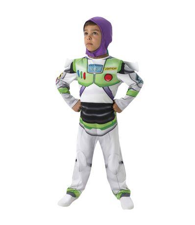 Toy-Story-Disfraz-Buzz-Lightyear