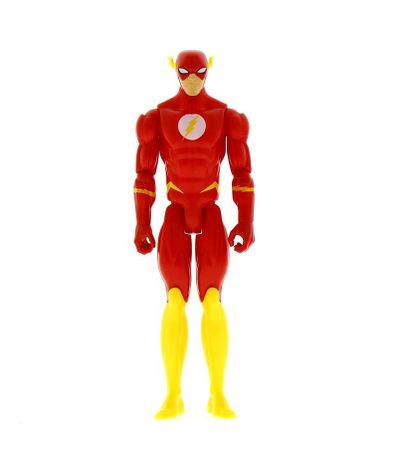 Flash-Figure-JLA