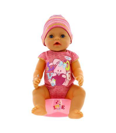 Baby-Born-Interactivo-Niña