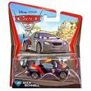 Cars-2-Coche-Max-Schnell