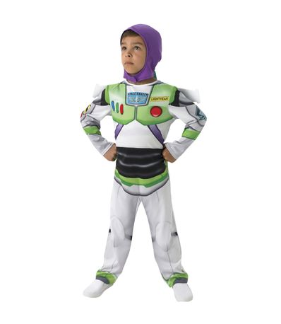 Toy-Story-Disfraz-Buzz-Lightyear