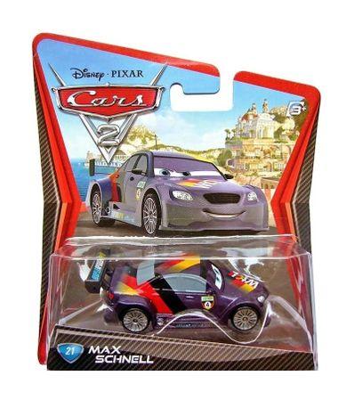 Carro-Max-Schnell-Carros-2
