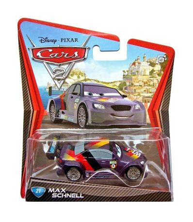 Car-Max-Schnell-Cars-2