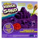 Kinetic-Sand-Castillo-Color-Morado
