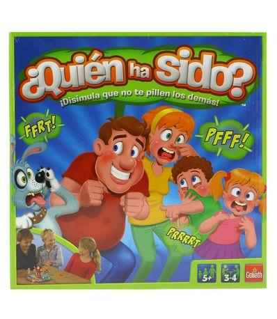 Juego-Quien-Ha-Sido