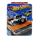 Hot-Wheels-Maleta