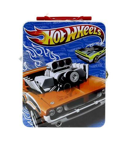 Hot-Wheels-Maleta