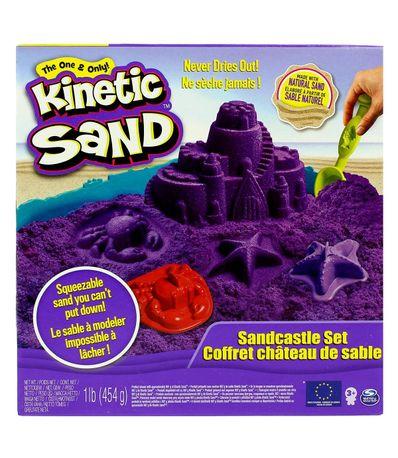 Kinetic-Sand-Castelo-Cor-Roxo