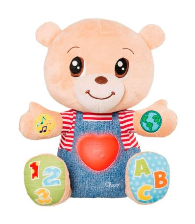 Teddy-Enseña-Emociones