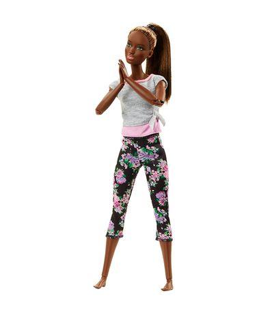 Barbie-Movimentos-sem-Limites-Afro-Style