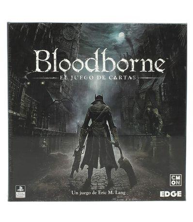 Bloodborne-El-Juego-de-Cartas