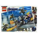 Lego-Avengers-Capitan-America-Ataque-Outriders