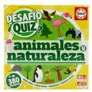 Desafio-Quiz-Animales-y-Naturaleza