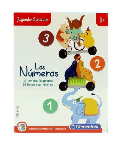 Jugando-Aprendo-los-Numeros