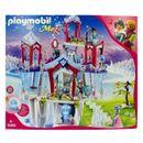 Palais-de-cristal-magique-Playmobil