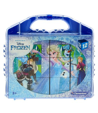 Frozen-Maletin-Cubos-12-Piezas