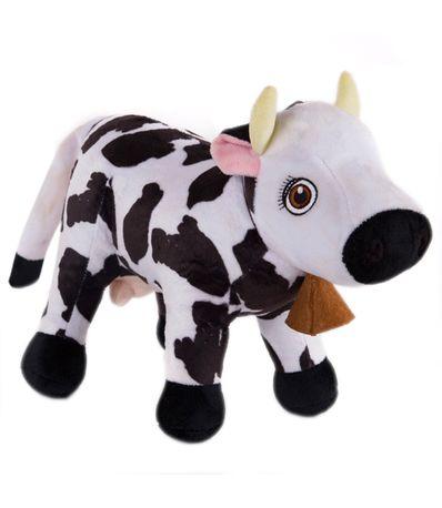 La-Granja-de-Zenon-Vaca-Lola-Musical