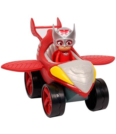 PJ-Mask-Veiculo-Poder-Racers-Buhita