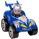 PJ-Mask-Vehicle-Power-Racers-Gatuno